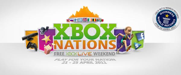 Xbox360 contra la Obesidad Infantil