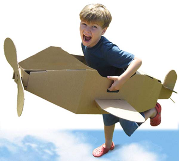 ¿Viajas con niños?¡Planifica! (Parte 2)