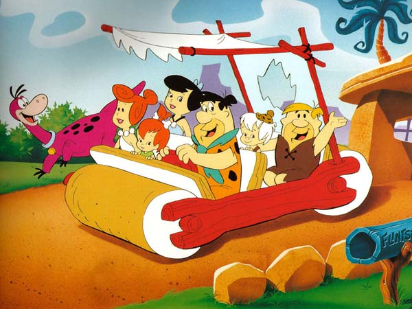 ¿Viajas con Niños?¡Planifica!