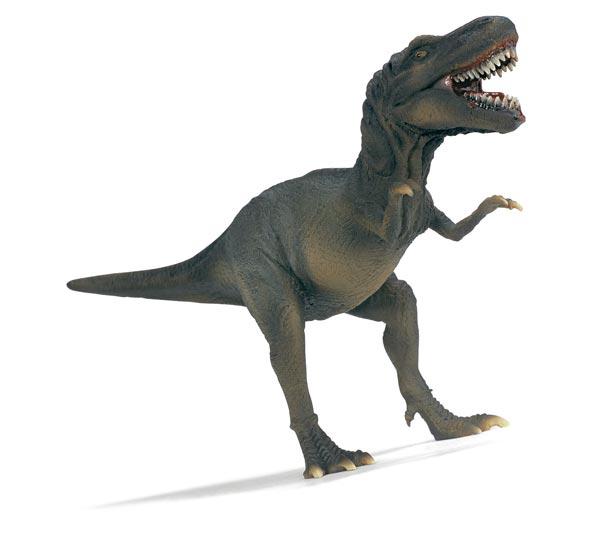 ¡Sorprende a tus sobrinos! Ropa y juguetes de dinosaurios