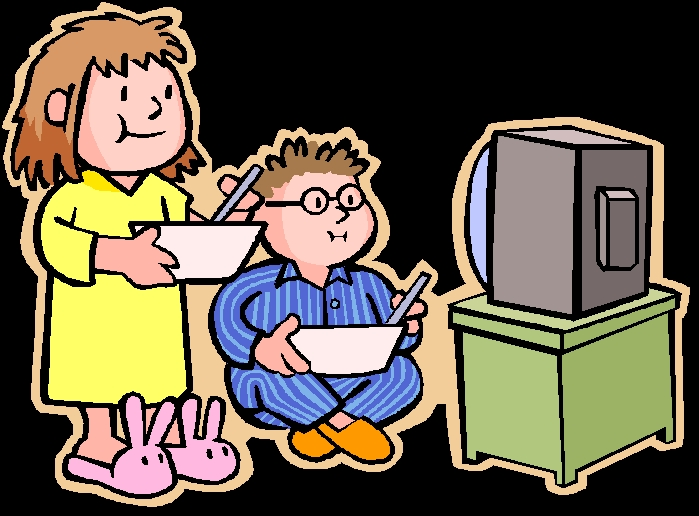 El uso educativo de la televisión
