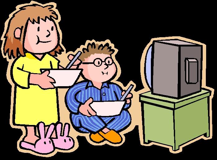 juego gratis canal dibujo animado: