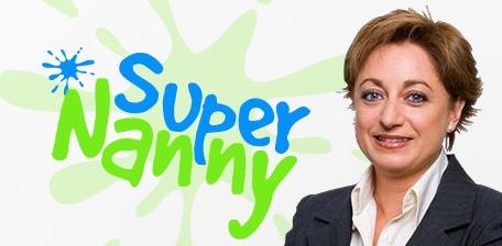 Escuela para padres: Supernanny llega a  Divinity