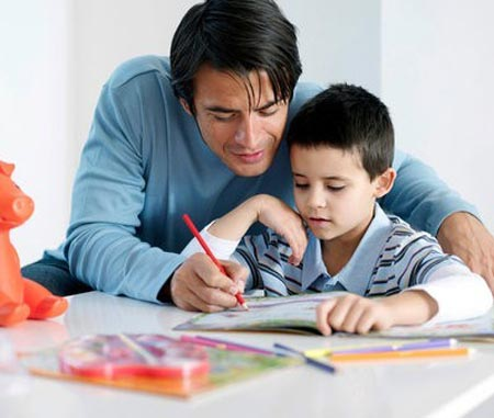 Tips para hacer los deberes cada día