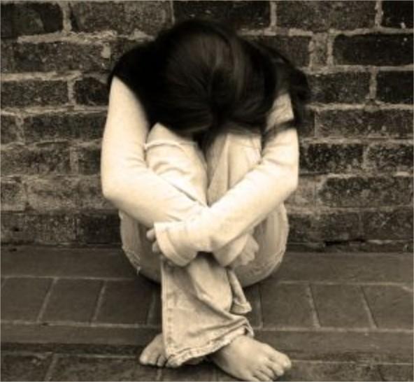 La depresión postparto
