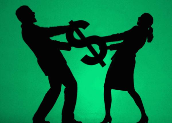 Economía doméstica: reducir los gastos familiares