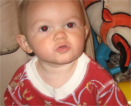 Estimular el habla en los bebés