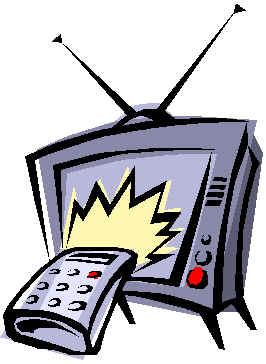 Cómo limitar el consumo de televisión en vacaciones
