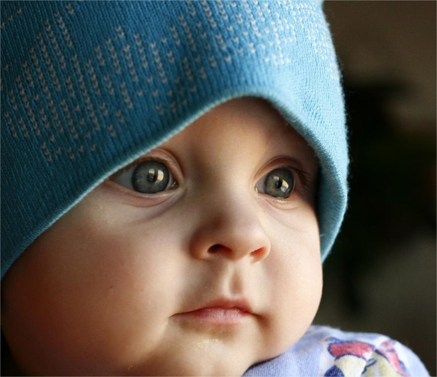 Desarrollo del bebé: 13 meses
