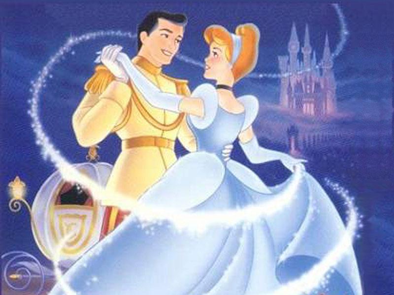 Películas Disney para celebrar San Valentín en familia