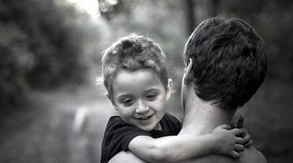 Crianza natural para bebés