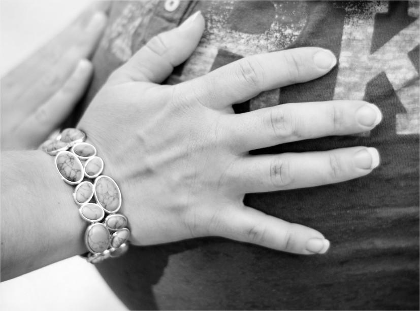 Malos hábitos durante el embarazo II