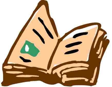 Amor por la lectura en el día del Libro