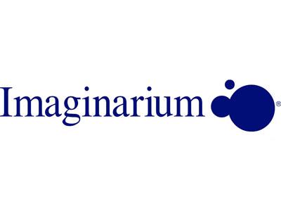 Elige los juguetes en Imaginarium