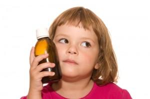 Cómo prevenir el resfriado en los niños