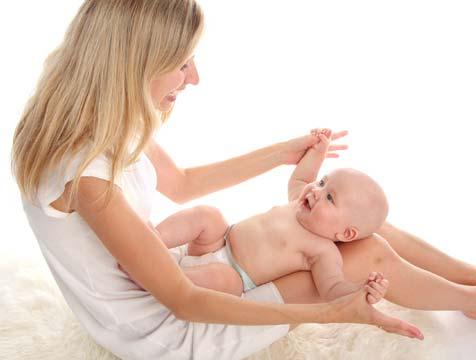 Frases célebres sobre la maternidad