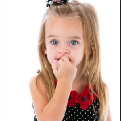 El hongo de las uñas y entre los dedos como sanar