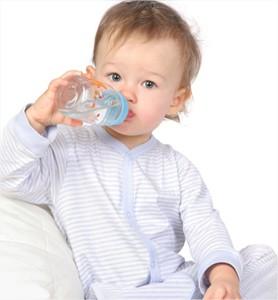 La hiperhidratación