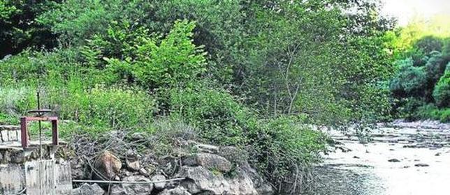 Una niña de 9 años muere ahogada en una poza en Cantabria