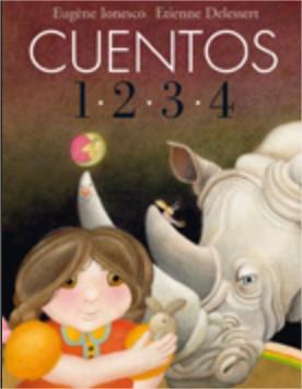 Sugerencias de lecturas para niños a partir de 10 años. II