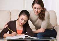 Tips para crear buenos hábitos de estudio