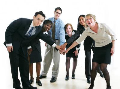 Coaching para evitar que los problemas personales afecten a tu relación familiar