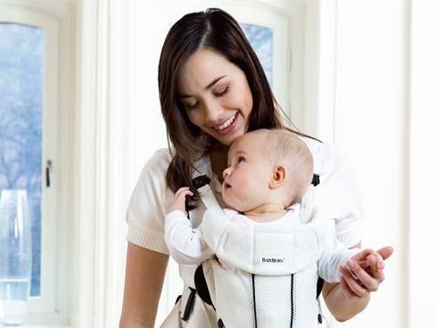 Motivos por los que, hoy día, se pospone la maternidad