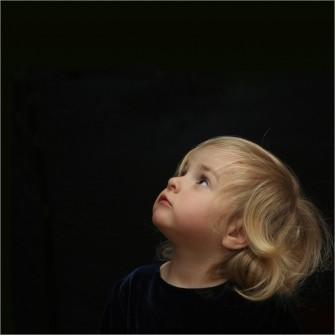 Depresión infantil II