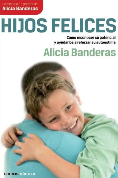 Libros de psicología infantil