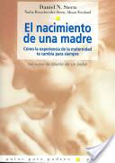 Libros con Inteligencia Emocional para leer en el embarazo