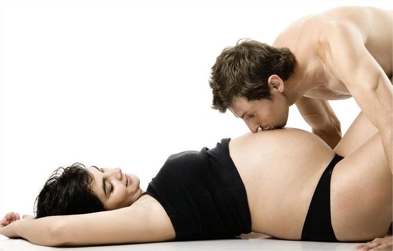 Librería de Orgasmos con Sonidos Reales :: Bijoux