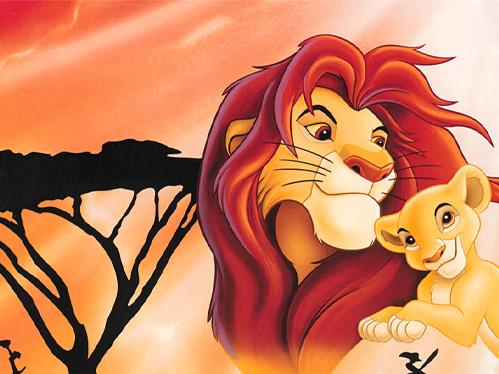 Las mejores películas Disney para niños