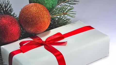 Tips para que los niños den valor a los regalos de Navidad