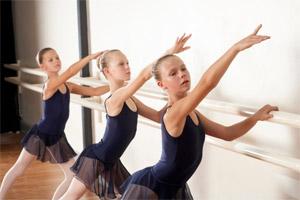 Exceso de actividades en los niños del siglo XXI
