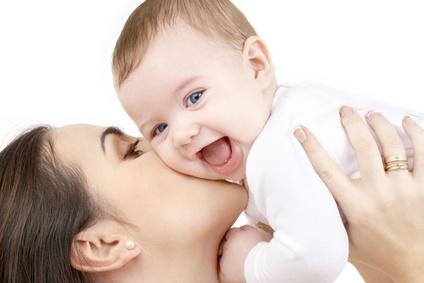 Conflictos de familia: acepta tus orígenes para ser una buena madre