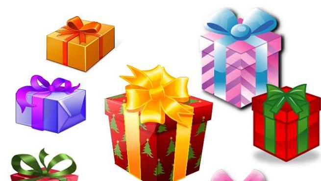 Tips para calmar la impaciencia ante los regalos de los Reyes Magos