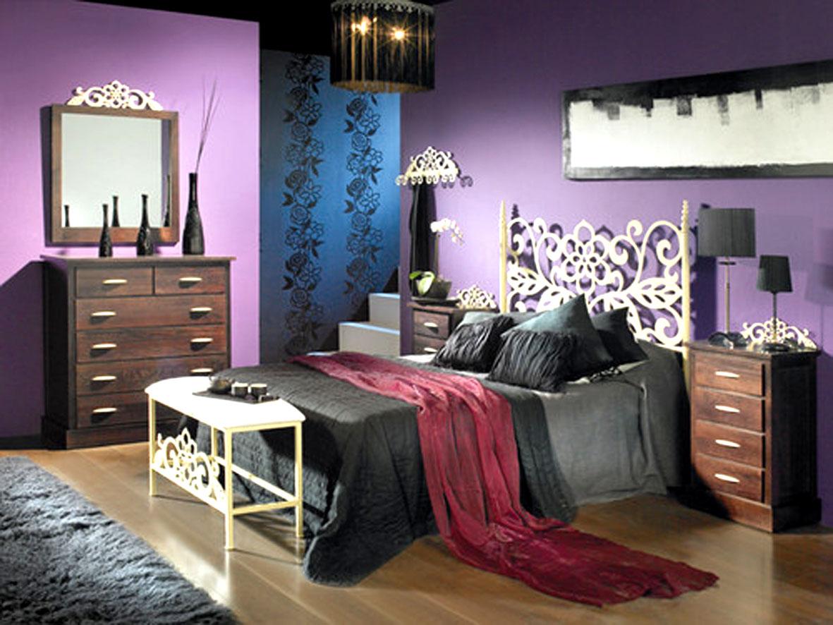 Habitaci N Archives Beb Feliz ~ Decoracion De Dormitorios Para Mujeres
