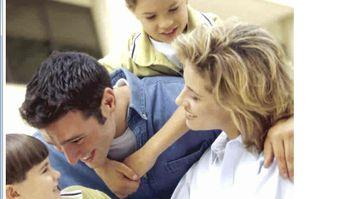 Seis consejos para organizar mejor la vida familiar