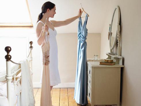 Consejos para sacarte partido físicamente en el embarazo