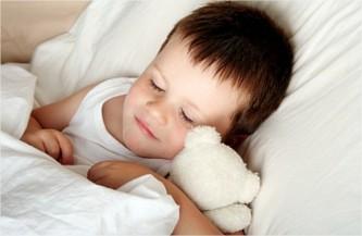 Trastornos del sueño VII