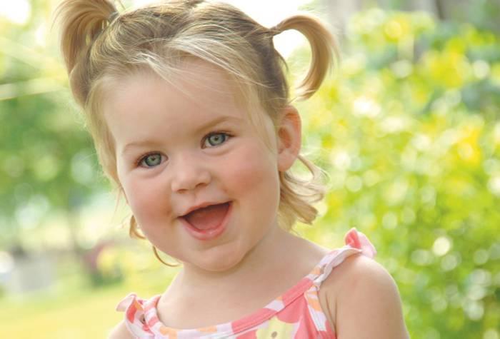 Siete consejos prácticos para educar hijos felices