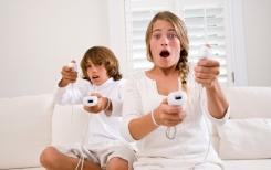 Los videojuegos de acción mejoran la capacidad lectora en los niños disléxicos