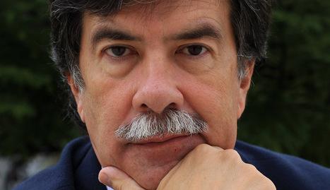Javier Urra publica el libro Respuestas Prácticas para Padres Agobiados