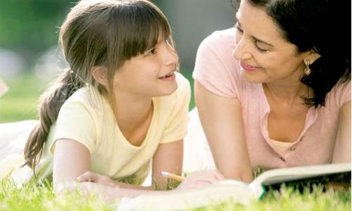 Cómo mejorar la autoestima en la familia