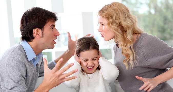 Inteligencia emocional para ser más paciente con tu hijo
