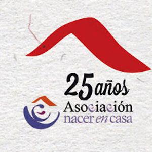 La Asociación Nacer en Casa celebra su 25 aniversario