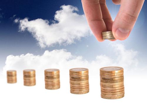 Consejos eficaces de ahorro doméstico para llegar a final de mes