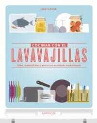 Lectura recomendada: Cocinar con el lavavajillas