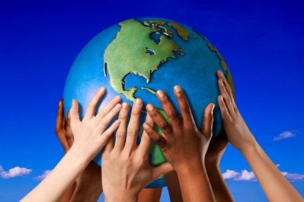 Se estanca el número de niños no escolarizados en el mundo