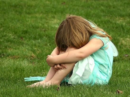 Cinco gestos que dañan la autoestima infantil